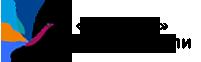 Фабрика мебели Колибри-Изготовление и продажа диванов и мягкой мебели